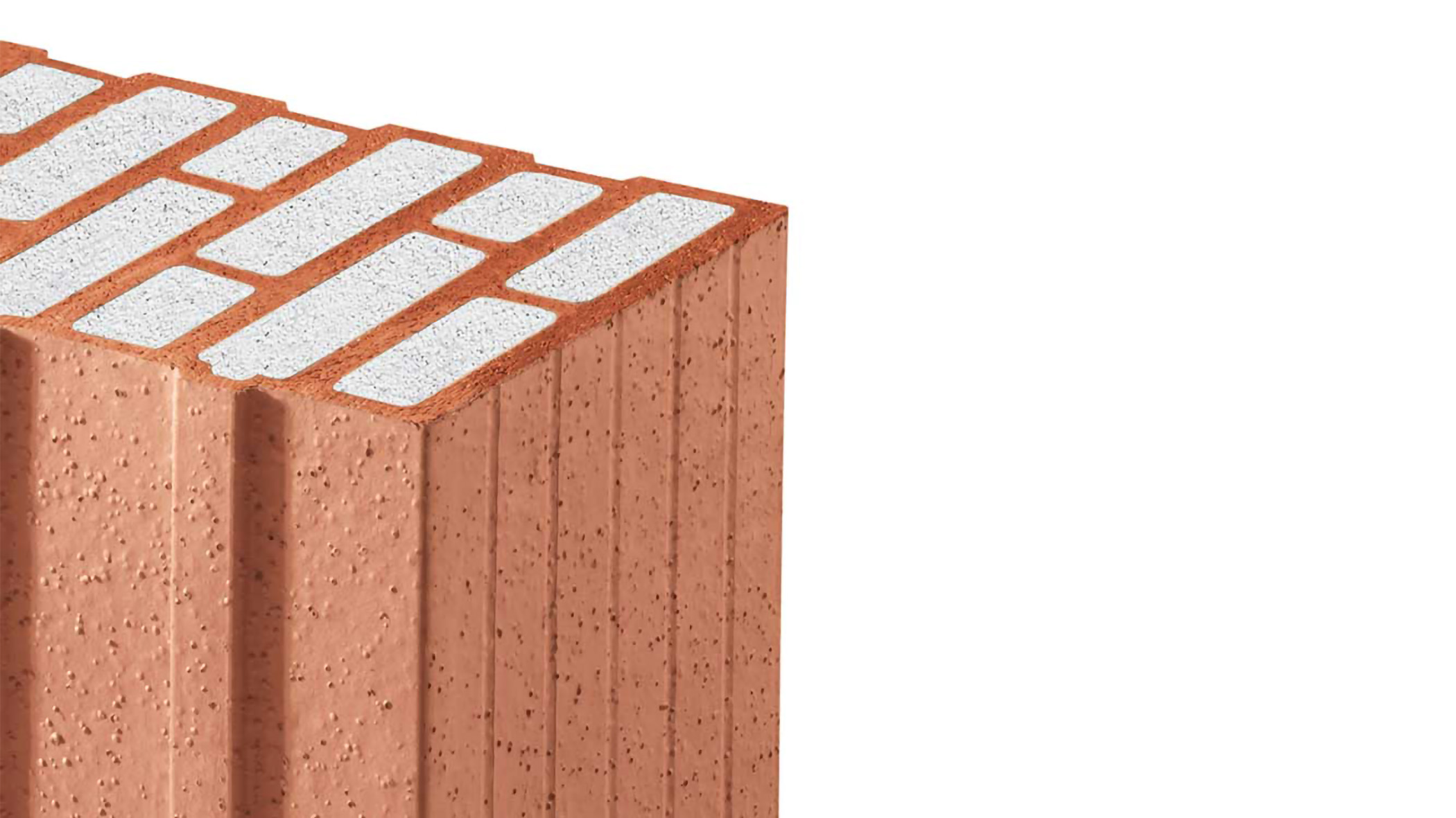 schlagmann poroton poroton t9. Black Bedroom Furniture Sets. Home Design Ideas