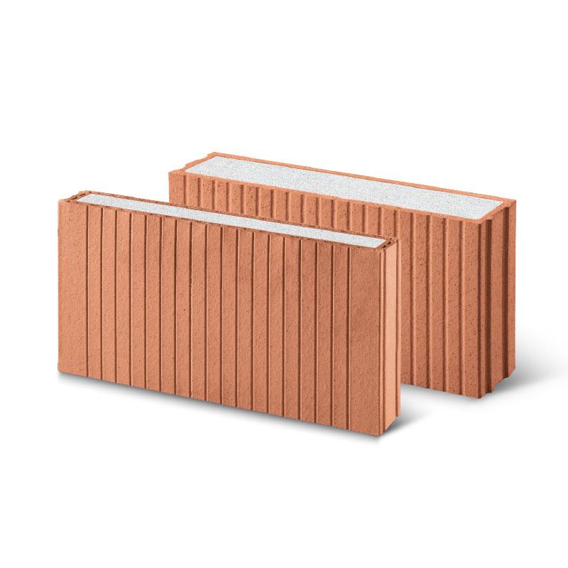 schlagmann poroton poroton wdf im neubau. Black Bedroom Furniture Sets. Home Design Ideas