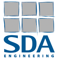 sda engineering